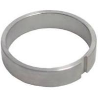 Кольцо дистанционное Unger H-82 (22), 81.5 В 18мм