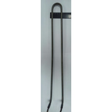 Тэн для Расстоечно-холодильного шкафа Panem (500 W) (АНАЛОГ)