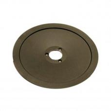 Нож дисковый тефлоновый для Слайсера RGV LUSSO 300/S-L