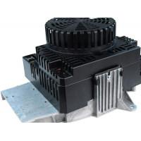 Мотор вентилятора 40.00.274P 100-240В 450Вт для печи конвекционной серии SCC RATIONAL