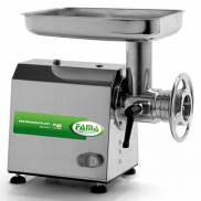 Электромеханическая мясорубка Fama TI 22 FTI 136UTE