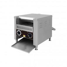 Тостер конвейерный Vortmax ТС H 600