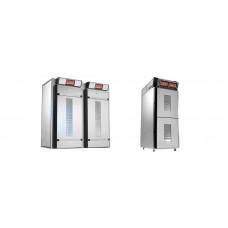 Расстоечно-холодильного шкафа Panem