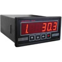 Контроллер весовой (КВ-001 (4-20))