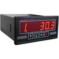 Контроллер весовой (КВ-001)