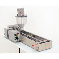 Машина для изготовления пончиков ПРФ-11/2400