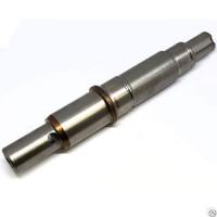 Вал привода (00.014) для Картофелечистки МОК-150М, МОК-300М