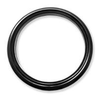 Кольцо (13015) уплотнительное для Посудомоечных машин