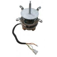 Электродвигатель (AF105122791/ AF105122791K) HT29/50 550/800w 200/480v 50/60hz (05122791) для Bongard