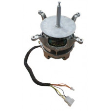 Электродвигатель HT29/50 550/800w 200/480v 50/60hz (05122791) для Печи конвекционной электрической Bongard Krystal 46.9V