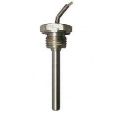 Термопреобразователь сопротивления (ДТС064-PT100-B3-800)