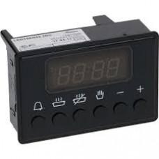 Таймер электрический (09030001) для Гриля для кур CB модель GV-35/42 MAN