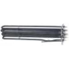 Тэн (0C5840) ELECTROLUX 400V 17000W для Пароконвектомата Electrolux Professional AOS101ETA1