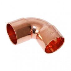 Угол 3/8 10 mm.  ZENNY для Холодильного оборудования