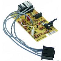 Плата управления (102481S) для Автоматической машины для нарезки овощей ROBOT COUPE CL50