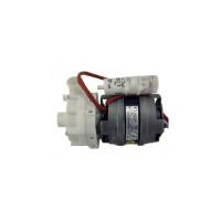 Насос (10501/A) тип L63.T19 230В 50Гц фазы 1 0,19кВт для Посудомоечной машины DW119E KROMO