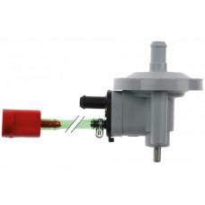 Дозатор (10799/G) набор для Посудомоечной машины Kromo