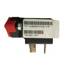 Клапан соленоидный (1089070213) 110/50 для Компрессоров Atlas Copco