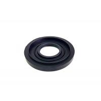 Прокладка (111788) диаметр 35 мм и 90 мм для Водонагревателей Ariston Velis
