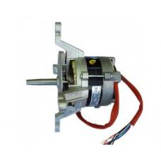 Двигатель (120000060635) FIR 1079А6352 для Пароконвектомата Abat ПКА 10-11ПМ