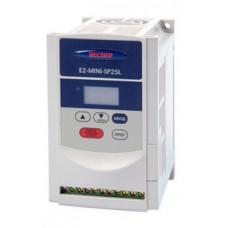 Преобразователь (120000061312) частоты ATV 12 0,55кВт 240В (аналог E2-MINI-S1L) для Пароконвектомата ПКА Abat