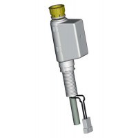 Система Aquastop (13.007.226/9604286) (2/2-WAY SOLENOID VALVE / NC / NO / FOR POTABLE WATER) для Посудомоечных машин Meiko
