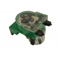 Дозатор моющих средств (15985) для Посудомоечная машина Dihr LP3 S Plus