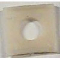Уплотнение (16.01.974) для оптического энкодера для Пароконвектоматов Rational