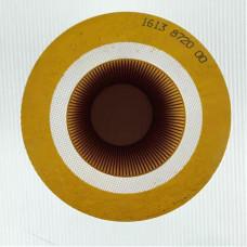 Воздушный фильтр (1613872000) Atlas Copco
