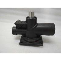 Разгрузочный клапан для С55, F05, Atlas Copco, 1622353986