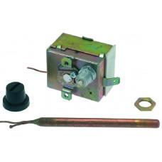 Термостат аварийный (2000430) для Посудомоечная машина Dihr LP3 S Plus