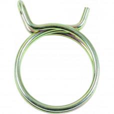 Хомут (2066.0526) проволочный ø 46мм ø проволоки 3,2мм пружинная сталь для  Пароконвектоматов Rationa