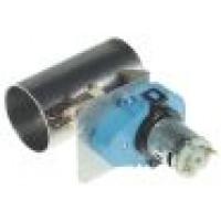 Клапан (22.00.318) вентиляционный тип G70C10AFTEG для Пароконвектоматов Rational SCC 61-202
