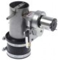 Клапан (22.00.568) вентиляционный для Пароконвектоматов Rational SCC 61 и 62