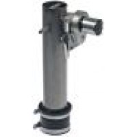Клапан (22.00.576) вентиляционный 12VDCВ с мотором для Пароконвектоматов Rational SCC 101-102