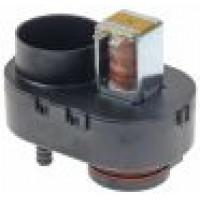 Клапан (22.00.725P) вентиляционный для Пароконвектоматов Rational SCC 61-202