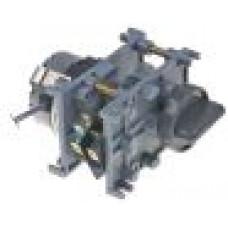Таймер (2305037) 4902F для Lainox