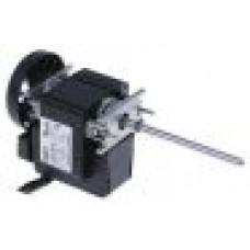 Мотор (23073) насоса REBO для льдогенератора для Холодильного оборудования