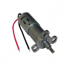 Двигатель (120000060714) коллекторный 25GA-RC385-1228 для Пароконвектомата ПКА Abat