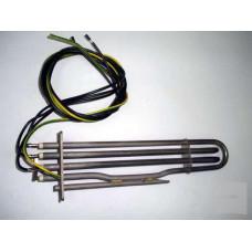 Тэн (2619187) 6600 W 230 V для Пароконвектоматов Convotherm