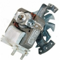 Мотор духового шкафа (264900001) Beko
