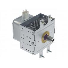 Магнитрон (2M248H-B) 1040Вт с болтом TOSHIBA для Микроволновых печей