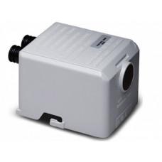 Блок (3001156) управления горением RIELLO RBL 530SE