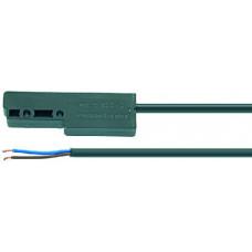 Датчик закрывания двери (3003112) для Посудомоечная машина Dihr LP3 S Plus