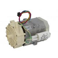 Насос ANGELO (3022650) OP T.7 0,70ЛС 230В 50Гц для Посудомоечной машины Dihr
