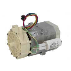 Насос ANGELO (3022650) OP T.33 250Вт 230В 50Гц для Посудомоечной машины Dihr GS 50