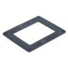 Уплотнитель (3186173) лампы для Kонвекционной печи Venix M06S