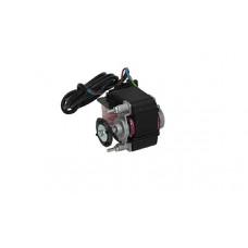 Мотор (3240632) вентилятора P.30 230/240В 50/60Гц 35Вт COPREL
