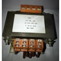 Трансформатор (32945) 135-165V, 50Hz для Vidnar F1500
