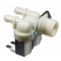 Клапан электромагнитный (33490236)  220/2340В, 50/60Hz